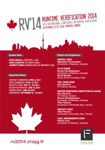 RV2014_poster